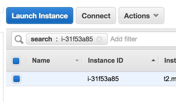 Setting up Flask with Red Hat on AWS - Apptic