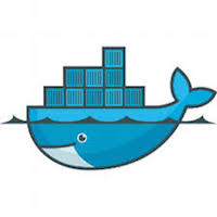 How to SSH tunnel to a Docker container on a remote server thumbnail