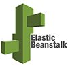 Using custom domains with AWS Elastic Beanstalk thumbnail