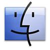 Accessing AWS Elastic Beanstalk through macOS Finder thumbnail
