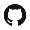 Adding GitHub to Your Hosts File thumbnail