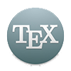 How to get MacTeX faster: Easily using BasicTeX thumbnail