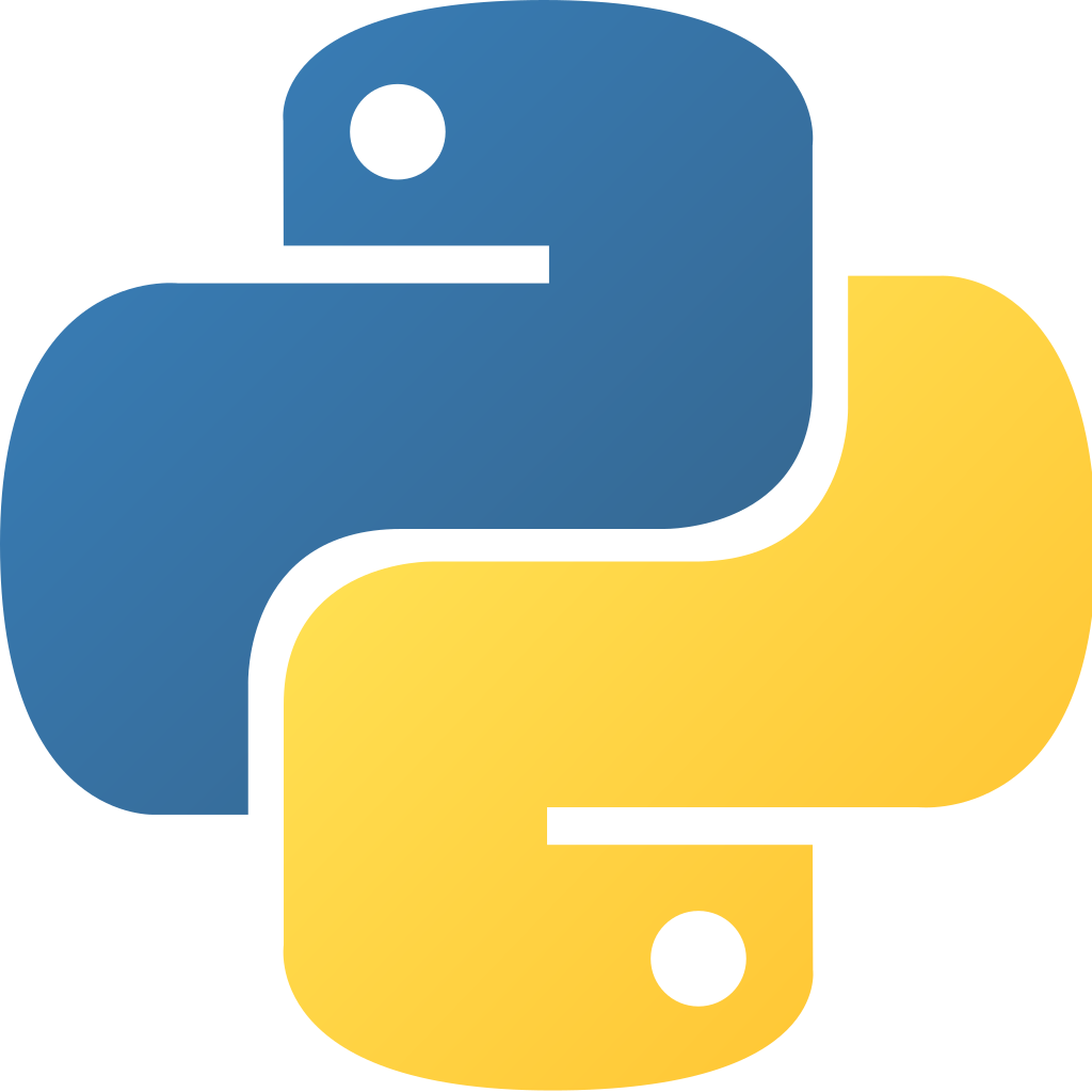 What you don't learn in school about production Python thumbnail