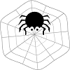 Scraping the web with PHP thumbnail