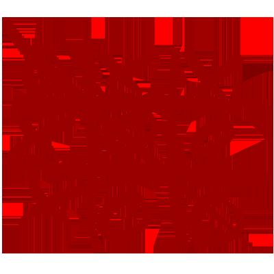 Writing a tic-tac-toe solver using minimax thumbnail